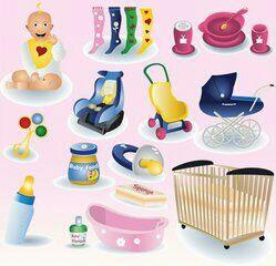 花生日记:月入过万宝妈在家买买买,轻松躺着赚!
