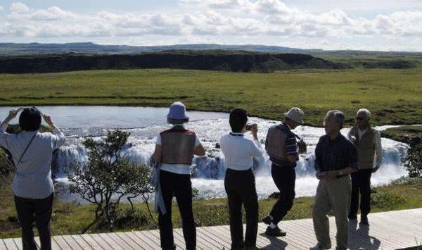 德国对亚洲各国游客评价:韩国贪小便宜,日本爱