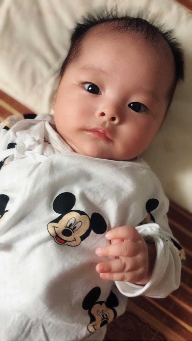 女宝宝夏天发型图片流行 1-3岁女宝宝发型短发 - 妈妈育儿网