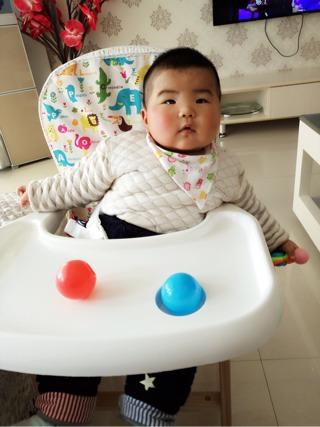 斤的你好辛苦 2015宝宝圈 妈妈网同龄圈