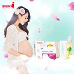 怀孕幸福感促进指南