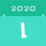 预产期2020年01月准妈圈