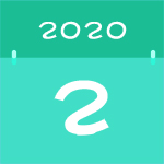 预产期2020年02月准妈圈