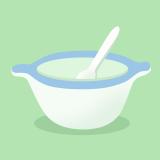 寶寶輔食營養
