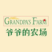 爷爷的农场·辅食圈