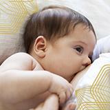 母乳喂养难题