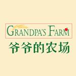 爺爺的農場·輔食圈