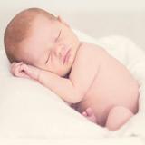 0-1岁宝宝圈