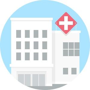 北京天使妇儿医院