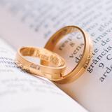 情感婚姻圈