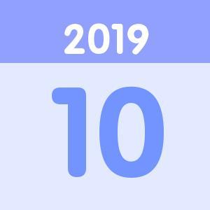 生日2019年10月一分PK10圈