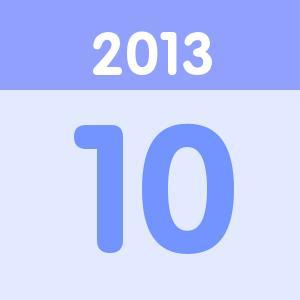 生日2013年10月一分PK10圈