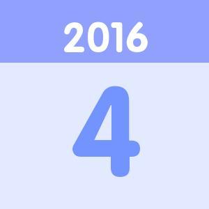 生日2016年04月一分PK10圈