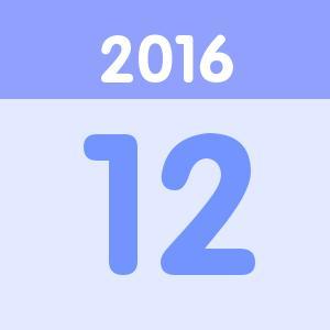 生日2016年12月宝宝圈