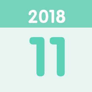 生日2018年11月一分PK10圈