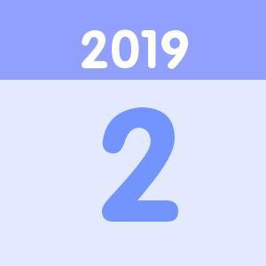 生日2019年02月寶寶圈