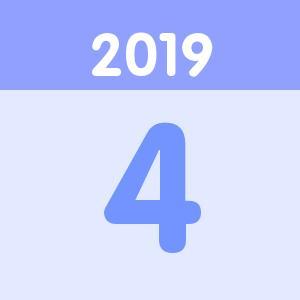 生日2019年04月一分PK10圈